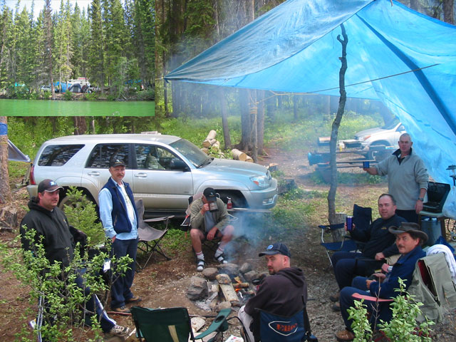 2005-Campsite