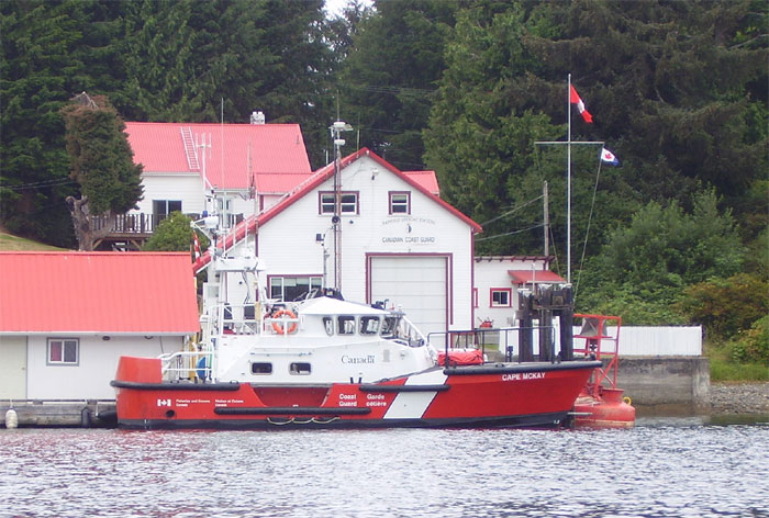 2010-CoastGuard